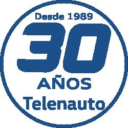 www.telenauto.com