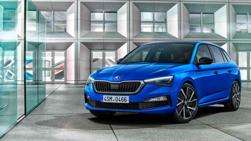 Ofertas y Promociones Volkswagen