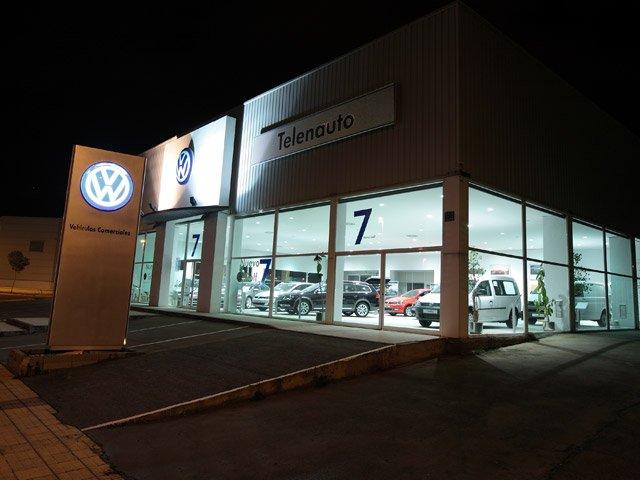 Comprar coche en Ponferrada
