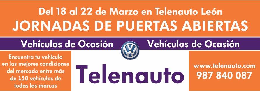 Comprar coche en León
