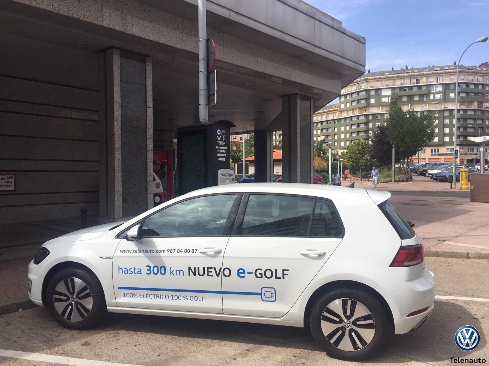 León está preparada para ser una ciudad sostenible