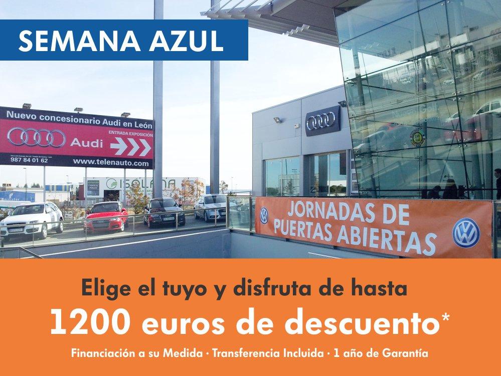 Compra tu coche hasta con 1200 euros de descuento*.