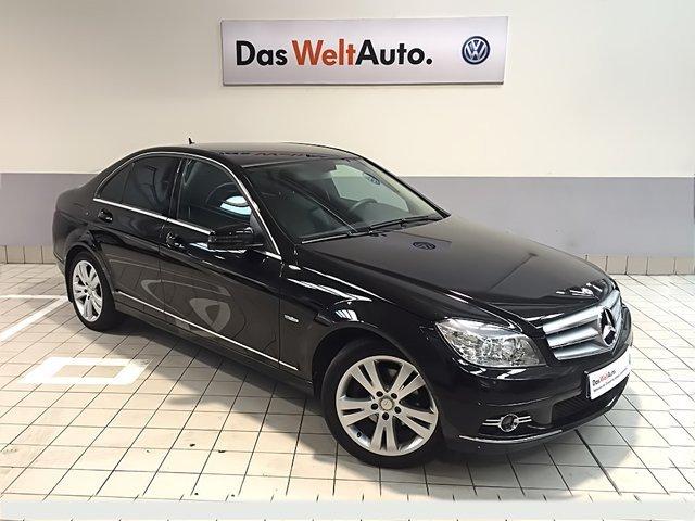 Mercedes de segunda mano al alcance de cualquiera