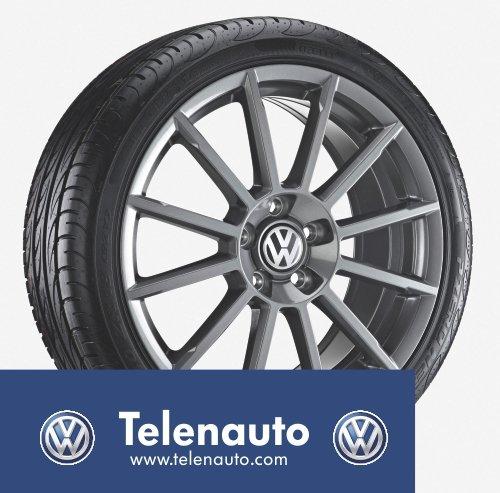 Precios de ruedas en León